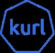 Kurl-logo